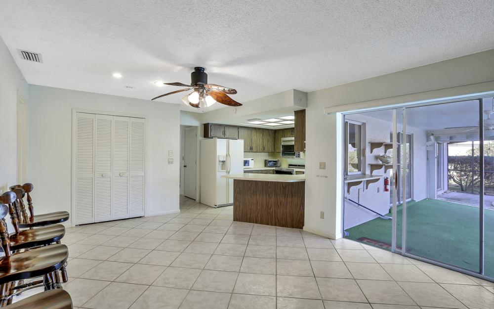 1933 SE 36th St, Cape Coral - Home For Sale 64937668