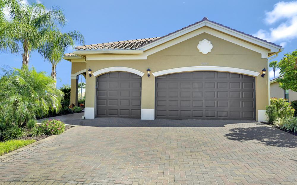 10271 Smokebush Ct, Fort Myers - Home For Sale 1822939078