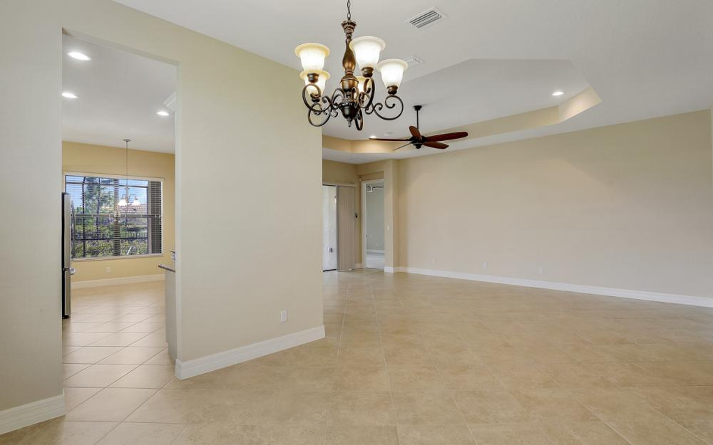 10271 Smokebush Ct, Fort Myers - Home For Sale 551618920