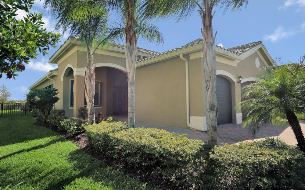 10271 Smokebush Ct, Fort Myers - Home For Sale 1089695317