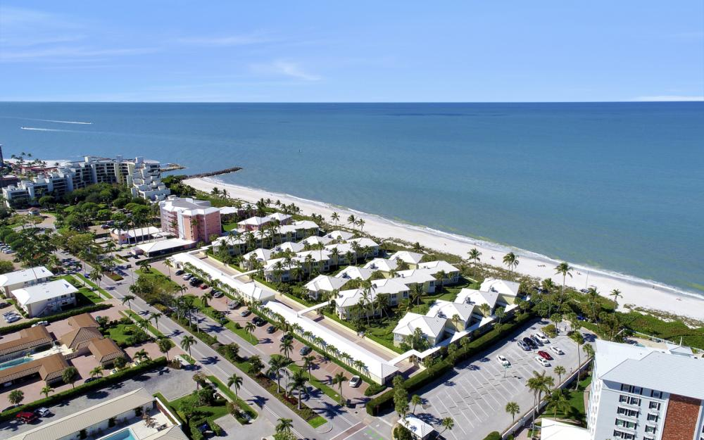 2601 Gulf Shore Blvd N #1, Naples - Condo For Sale 1632645323