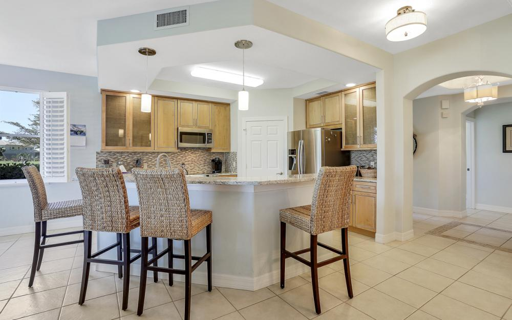 12020 Brassies Bend #102, Fort Myers - Condo For Sale 1069873841