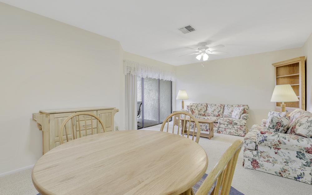 13252 White Marsh Ln #9, Fort Myers - Condo For Sale 895908706