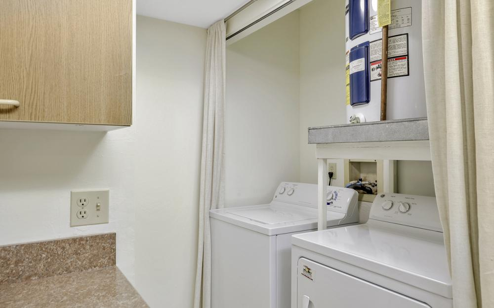 13252 White Marsh Ln #9, Fort Myers - Condo For Sale 1445436100