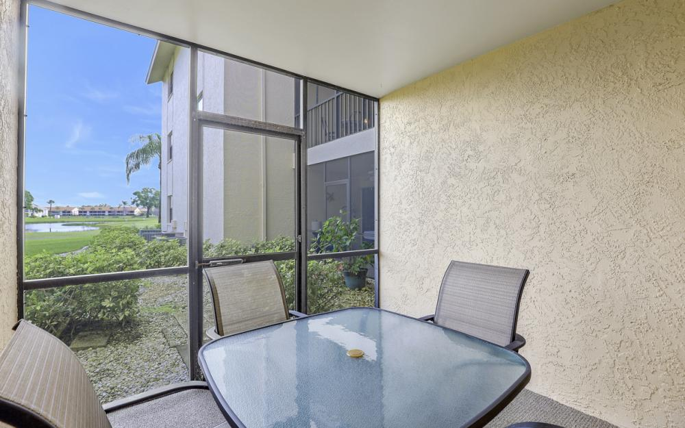 13252 White Marsh Ln #9, Fort Myers - Condo For Sale 2117691243