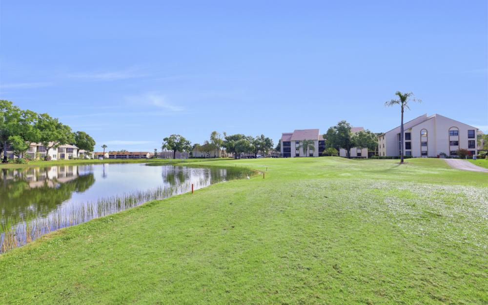 13252 White Marsh Ln #9, Fort Myers - Condo For Sale 1654230118