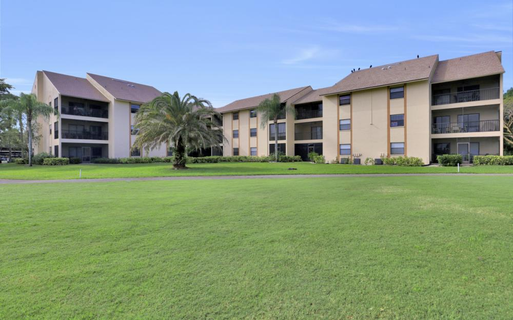 13252 White Marsh Ln #9, Fort Myers - Condo For Sale 1065206091