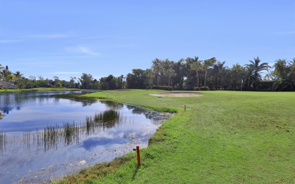 13252 White Marsh Ln #9, Fort Myers - Condo For Sale 1087656983