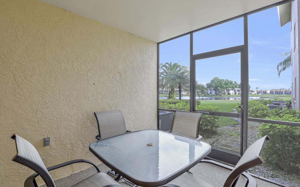 13252 White Marsh Ln #9, Fort Myers - Condo For Sale 767781449