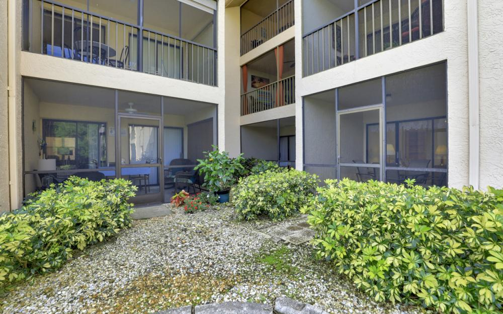 13252 White Marsh Ln #9, Fort Myers - Condo For Sale 1682622446