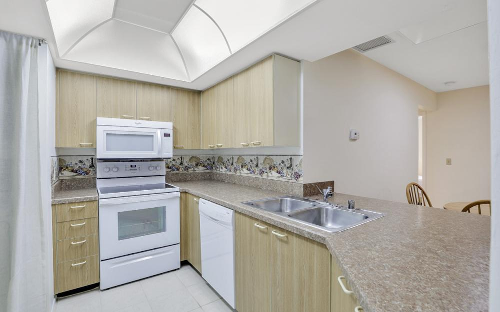 13252 White Marsh Ln #9, Fort Myers - Condo For Sale 1723781532