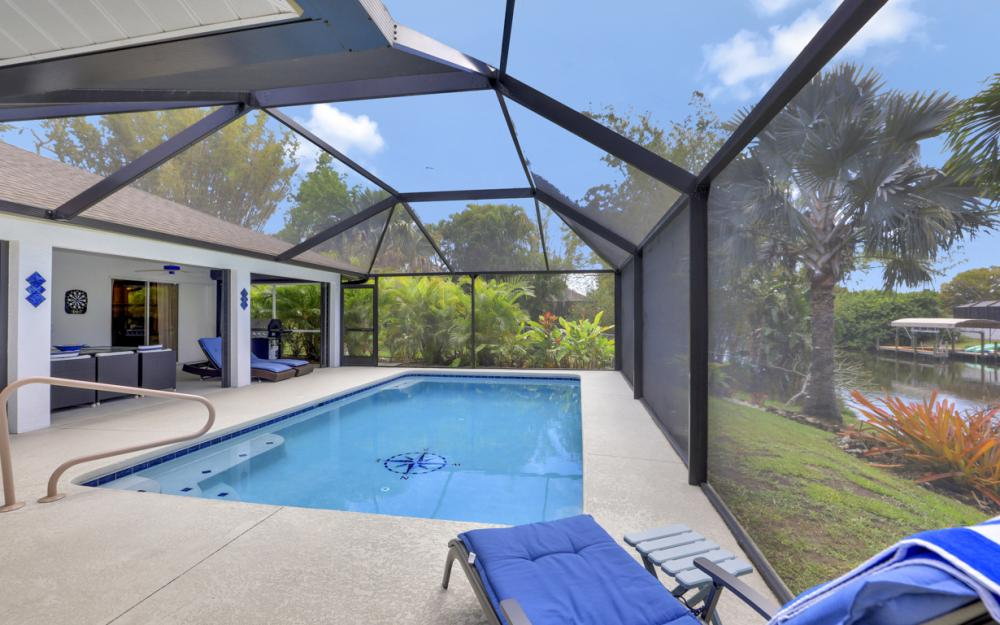 3302 SW 1st Pl, Cape Coral - Home For Sale 1656110401