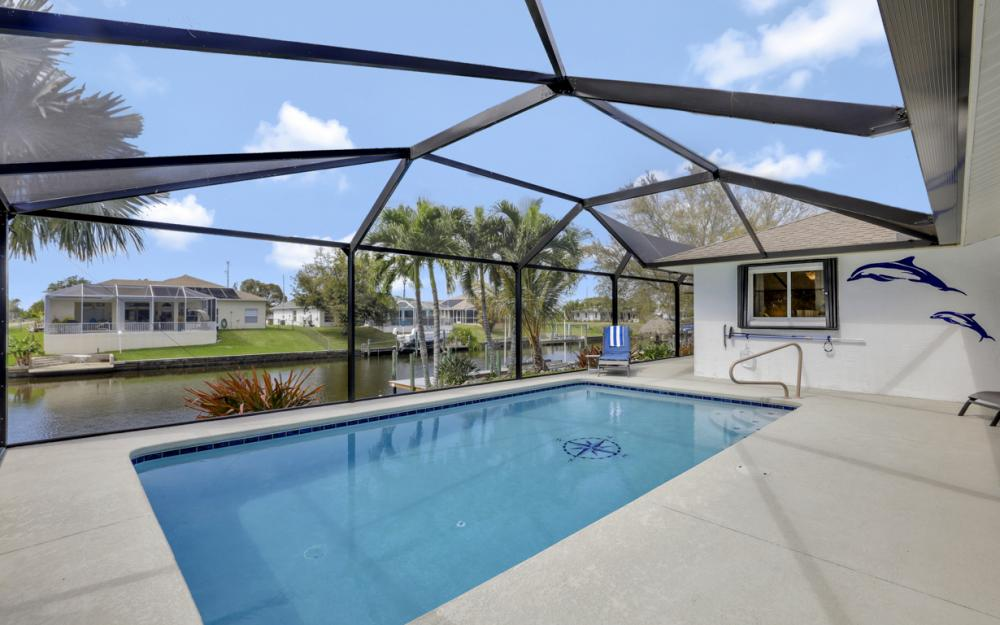 3302 SW 1st Pl, Cape Coral - Home For Sale 639571507