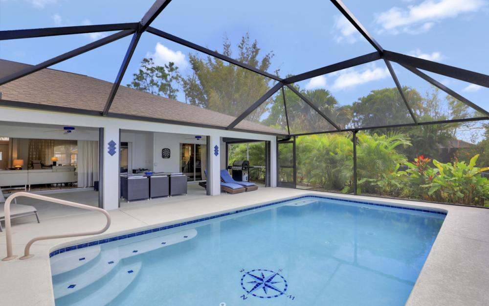 3302 SW 1st Pl, Cape Coral - Home For Sale 449968457