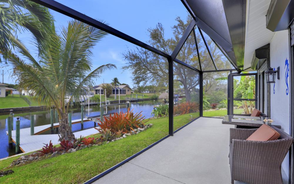 3302 SW 1st Pl, Cape Coral - Home For Sale 557681483