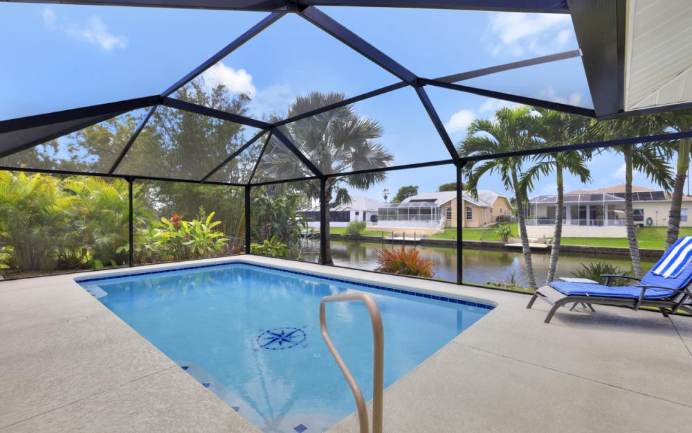 3302 SW 1st Pl, Cape Coral - Home For Sale 2045049027