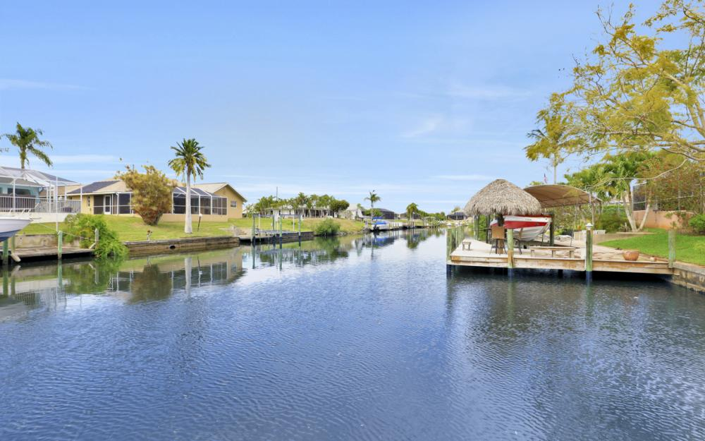 3302 SW 1st Pl, Cape Coral - Home For Sale 1772504850