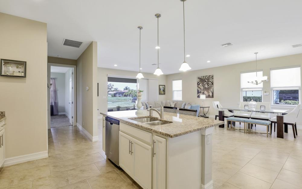 12631 Blue Banyon Ct, North Fort Myers - Home For Sale 1440068683