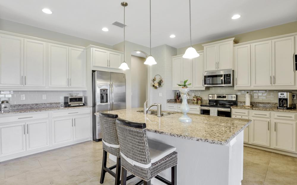 12631 Blue Banyon Ct, North Fort Myers - Home For Sale 79180918