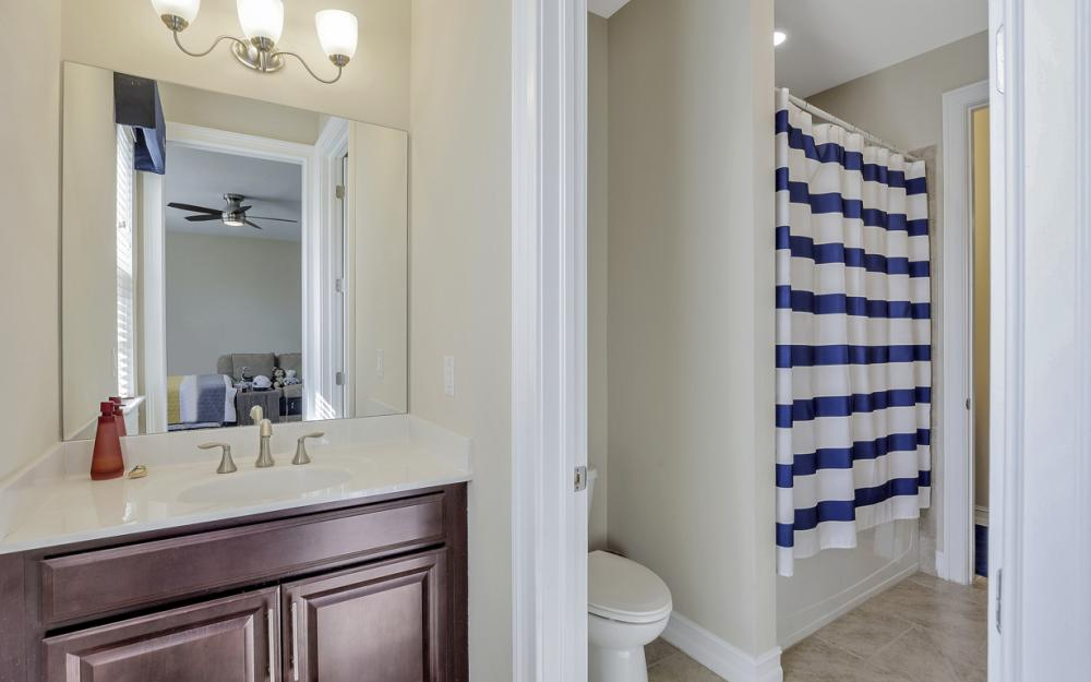 12631 Blue Banyon Ct, North Fort Myers - Home For Sale 2013622077
