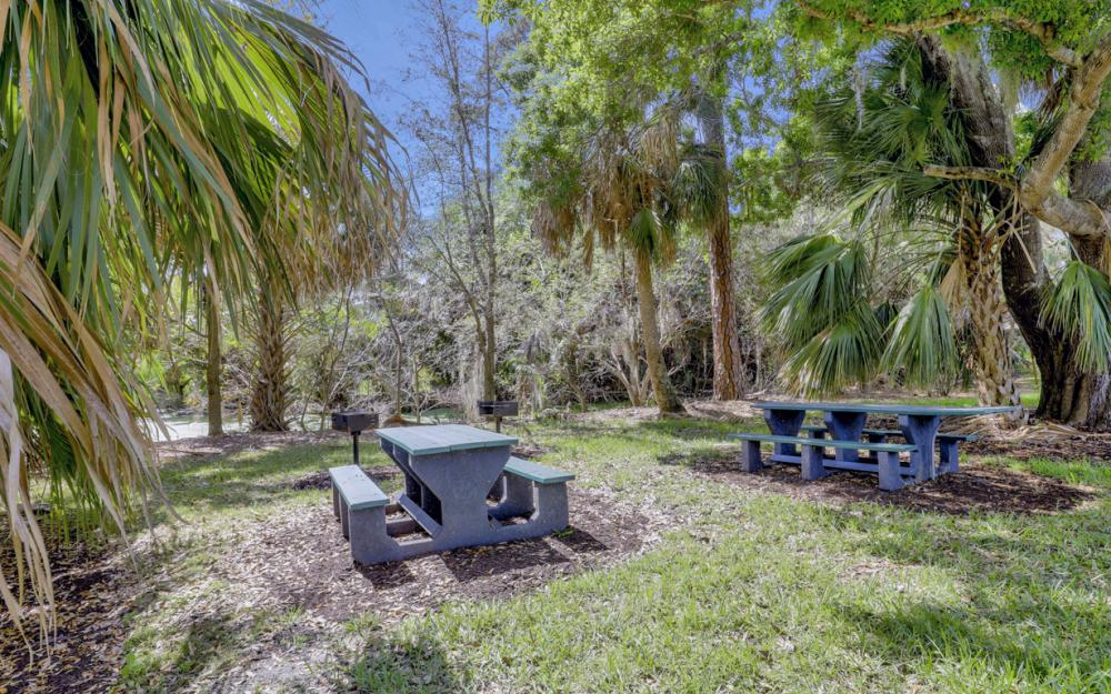 12631 Blue Banyon Ct, North Fort Myers - Home For Sale 160012437