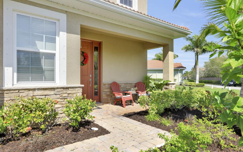 12631 Blue Banyon Ct, North Fort Myers - Home For Sale 1465001117
