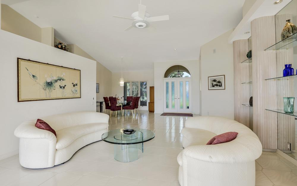 124 Stillwater Ct, Marco Island - Home For Sale 409599787
