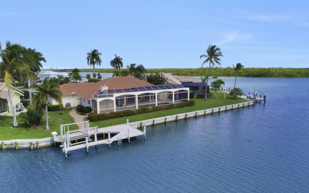 124 Stillwater Ct, Marco Island - Home For Sale 3028869