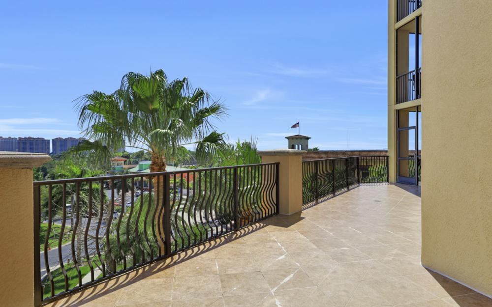 5781 Cape Harbour Dr #502, Cape Coral - Condo For Sale 486117007