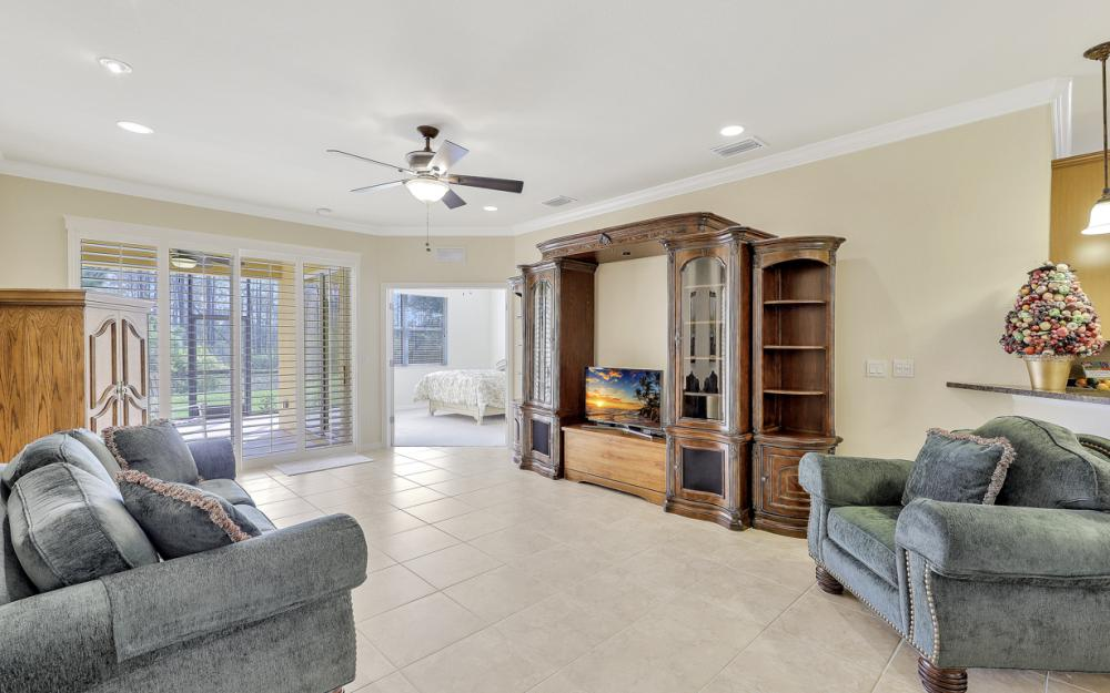 13229 Boccala Ln, Estero - Home For Sale 1474252179