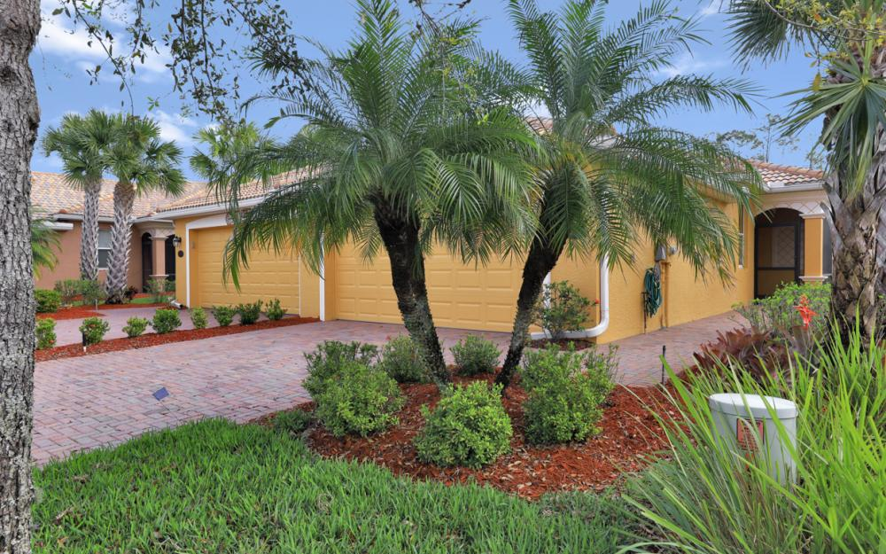 13229 Boccala Ln, Estero - Home For Sale 1338153814