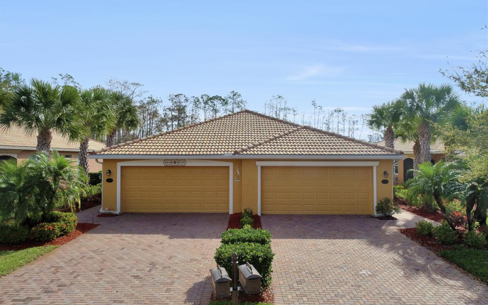 13229 Boccala Ln, Estero - Home For Sale 636356485