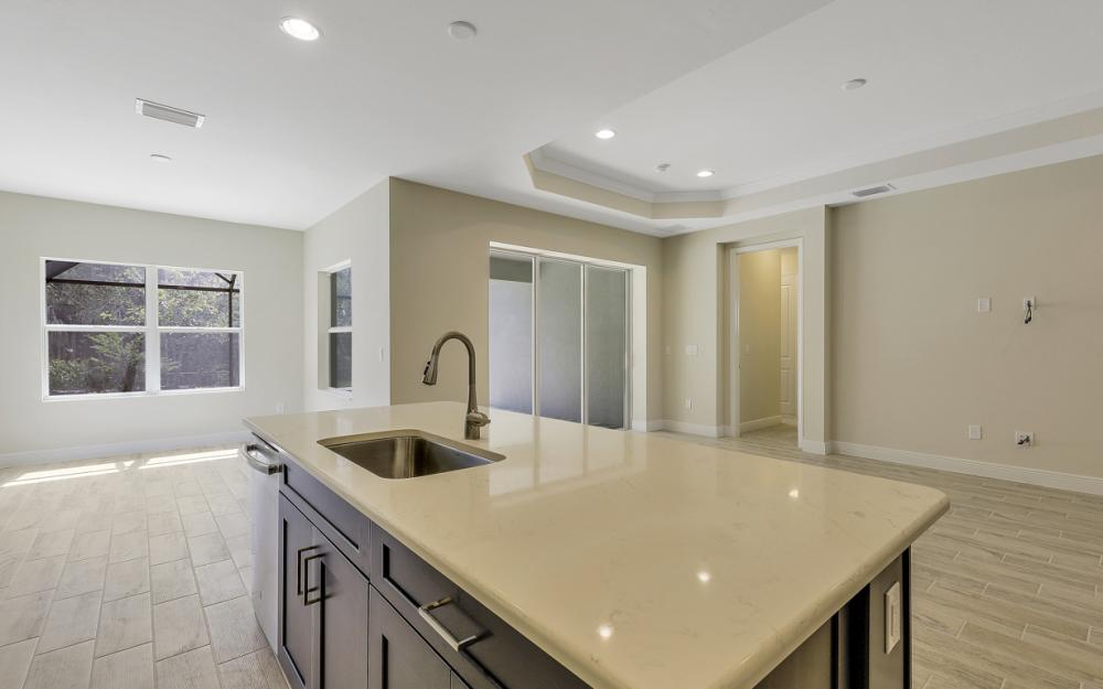 19845 Coconut Harbor Cir, Fort Myers - Home For Sale 53565607