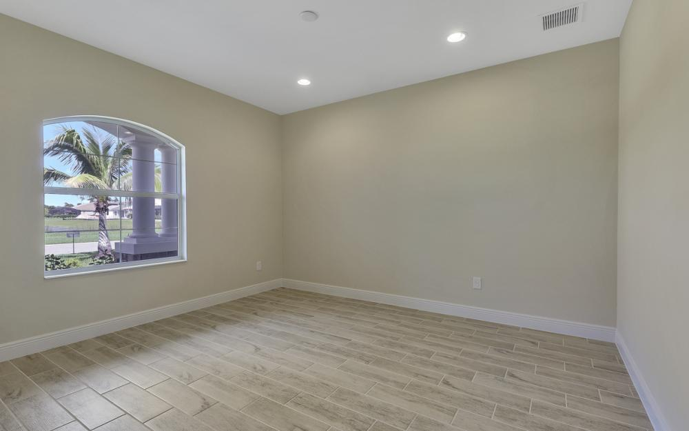 19845 Coconut Harbor Cir, Fort Myers - Home For Sale 936109052