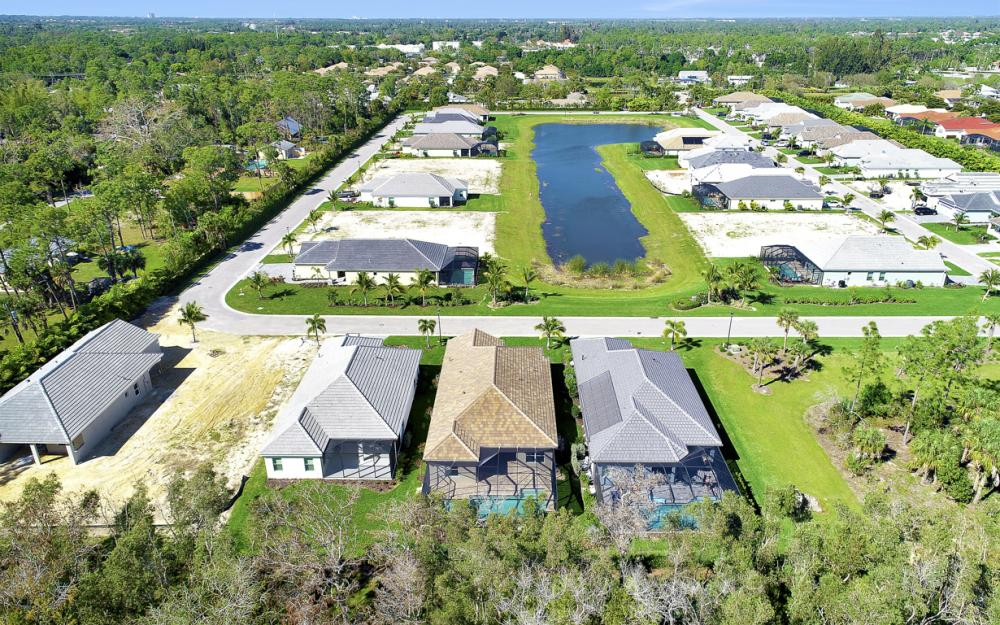 19845 Coconut Harbor Cir, Fort Myers - Home For Sale 1657068715