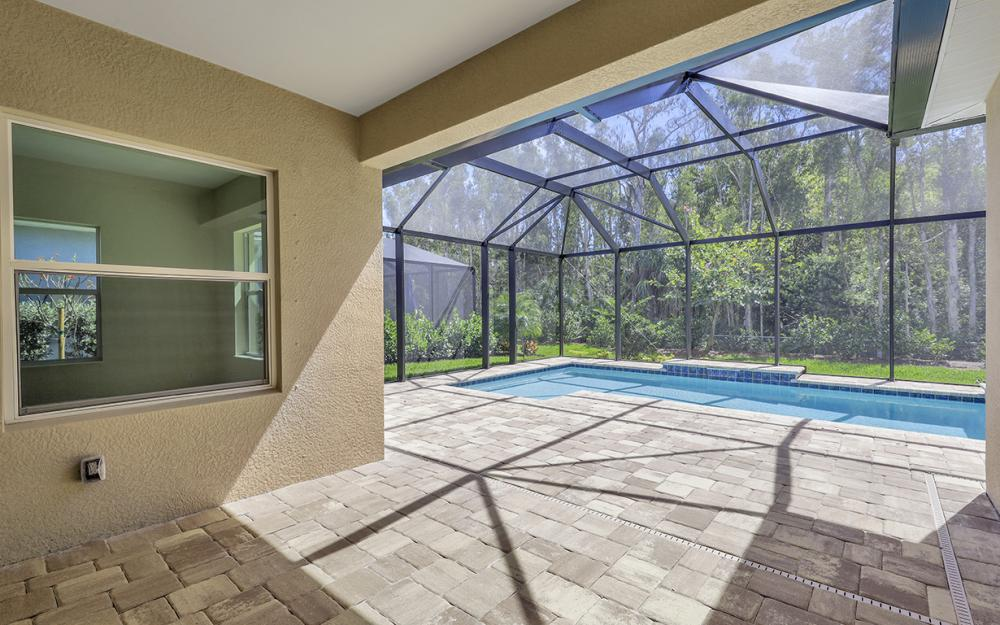 19845 Coconut Harbor Cir, Fort Myers - Home For Sale 1863011349