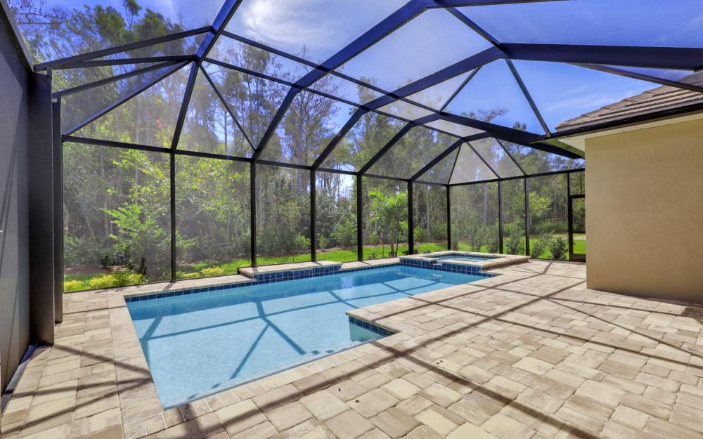 19845 Coconut Harbor Cir, Fort Myers - Home For Sale 624864335