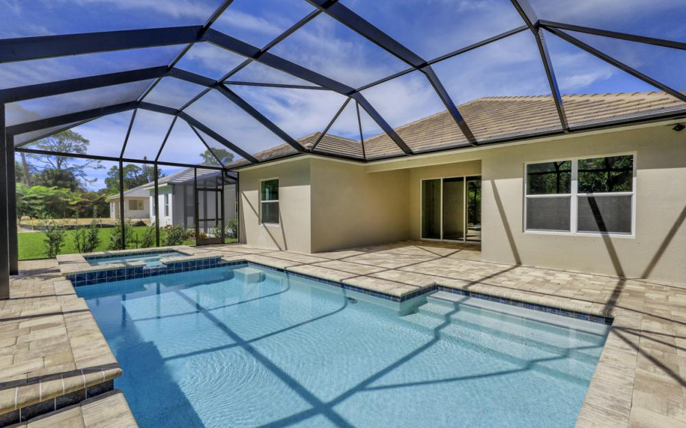 19845 Coconut Harbor Cir, Fort Myers - Home For Sale 1244620385