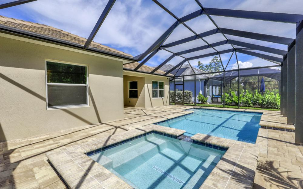 19845 Coconut Harbor Cir, Fort Myers - Home For Sale 2128405140