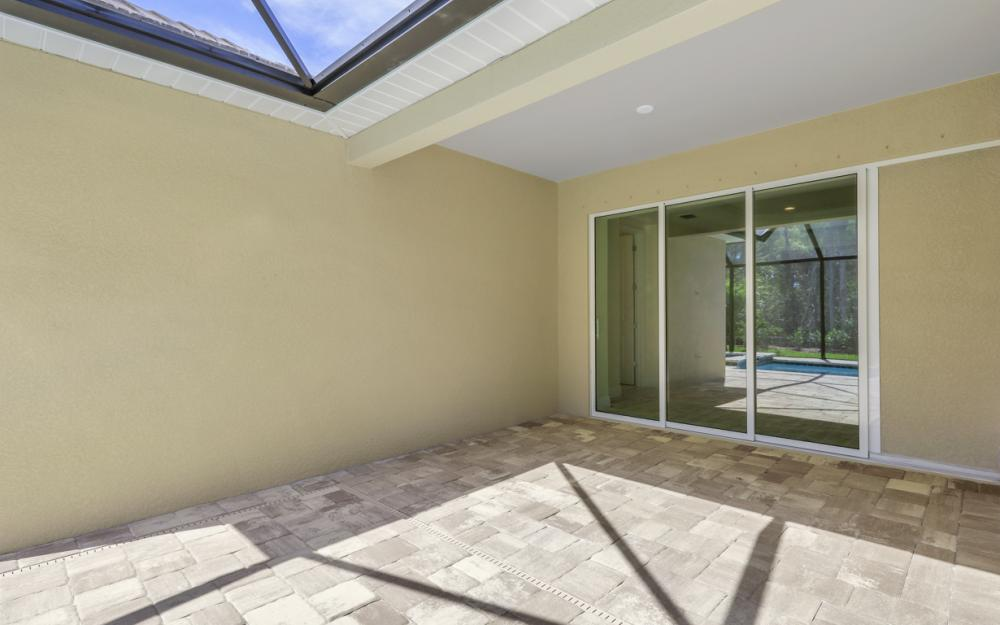 19845 Coconut Harbor Cir, Fort Myers - Home For Sale 327736496