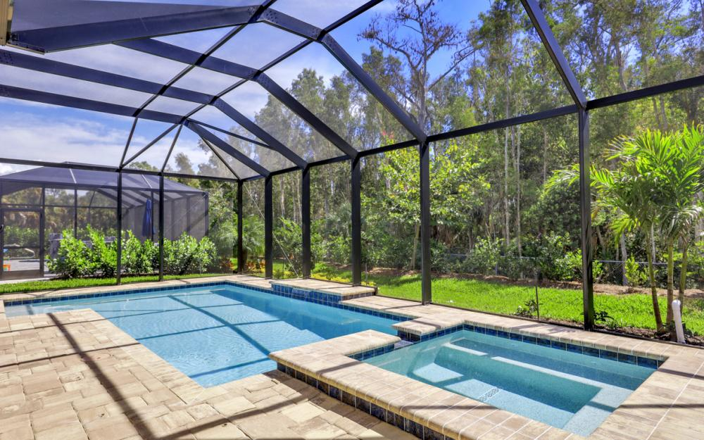 19845 Coconut Harbor Cir, Fort Myers - Home For Sale 1189079132