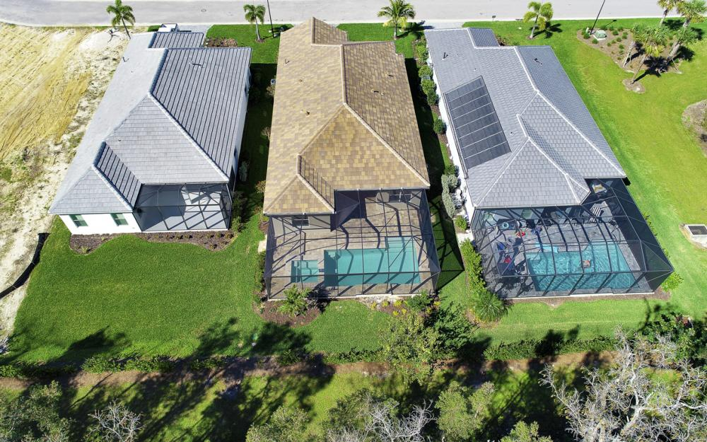 19845 Coconut Harbor Cir, Fort Myers - Home For Sale 664994951
