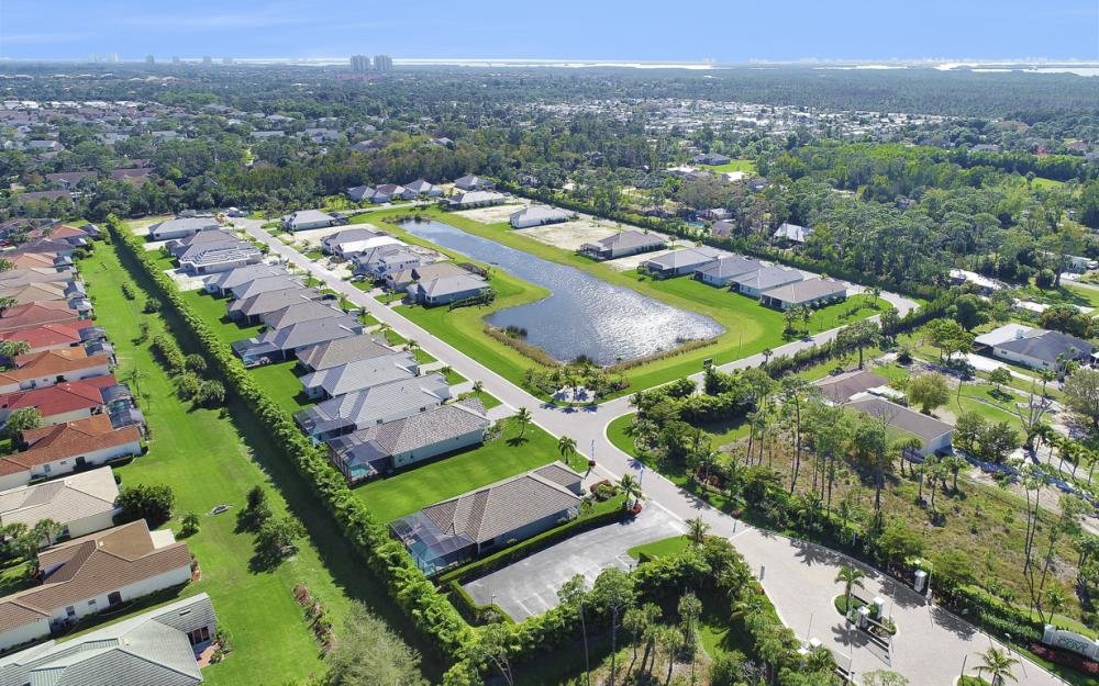 19845 Coconut Harbor Cir, Fort Myers - Home For Sale 1603315053