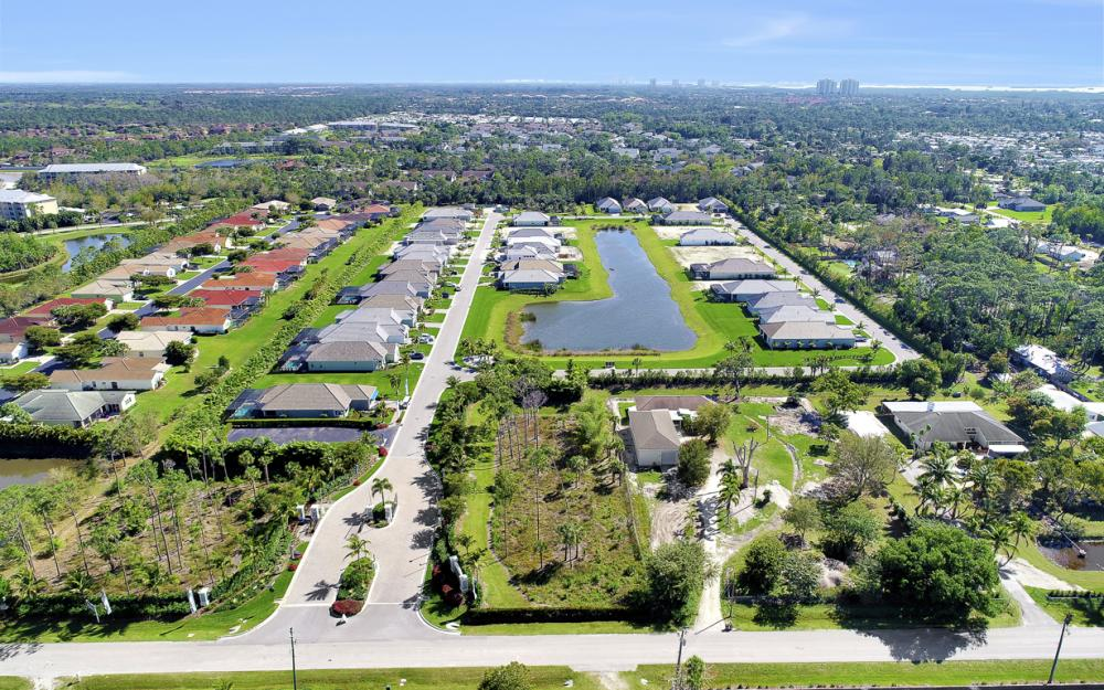 19845 Coconut Harbor Cir, Fort Myers - Home For Sale 638827705