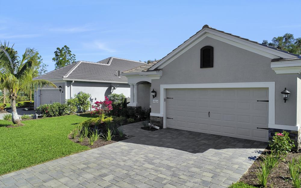19845 Coconut Harbor Cir, Fort Myers - Home For Sale 1151894908
