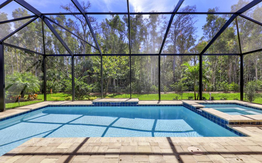19845 Coconut Harbor Cir, Fort Myers - Home For Sale 2078793638