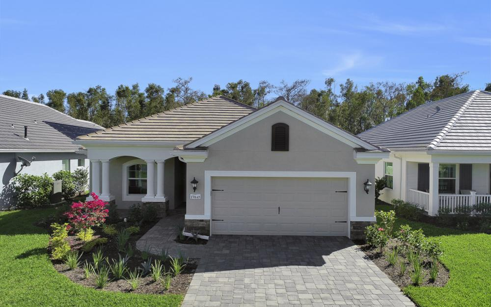 19845 Coconut Harbor Cir, Fort Myers - Home For Sale 1659471323