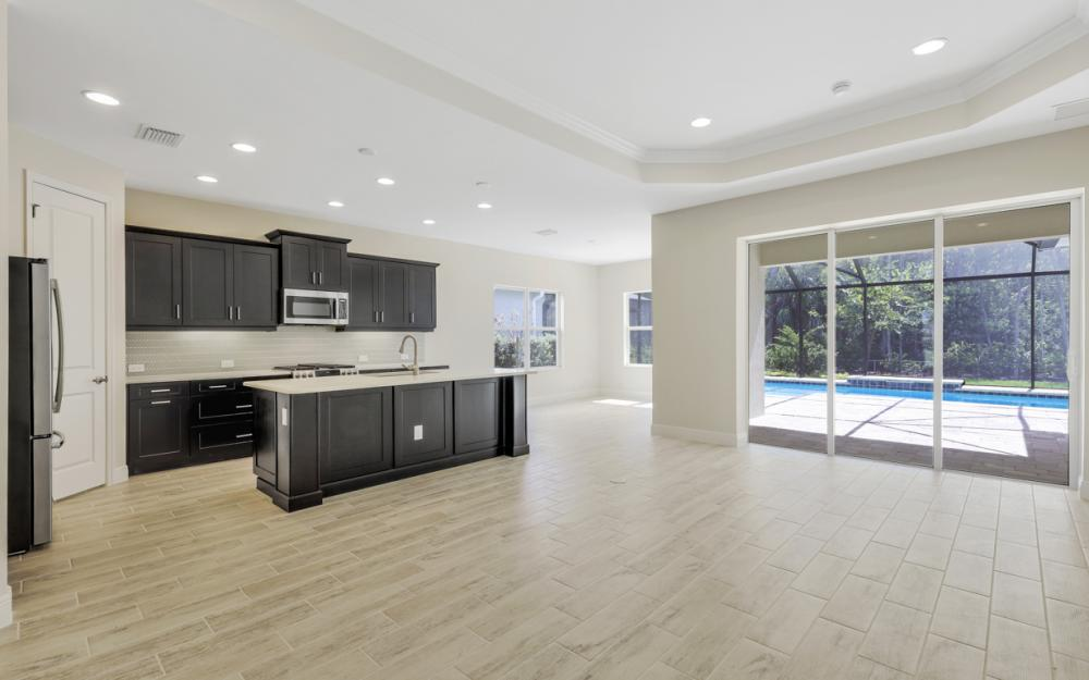 19845 Coconut Harbor Cir, Fort Myers - Home For Sale 1346374610