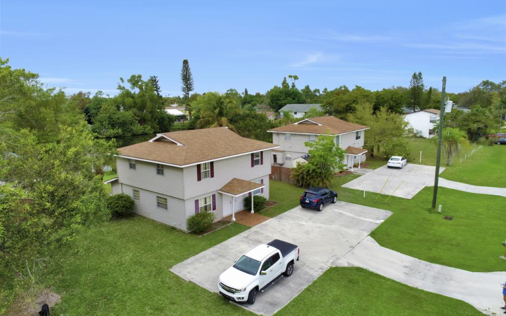 17323 Whitewater Ct, Fort Myers Beach - Home For Sale 807370698
