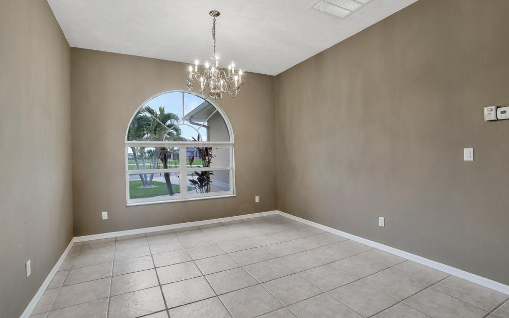 527 NW 35th Pl, Cape Coral - Home For Sale 1202228925